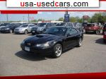 2002 Ford Mustang GT  used car
