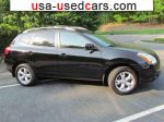 Car Market in USA - For Sale 2008  Nissan Rogue SL