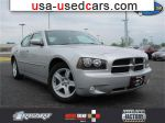 2010 Dodge Charger SXT  used car