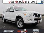 2007 Ford Explorer Sport Trac Limited  used car
