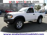 2003 Toyota Tacoma PreRunner  used car