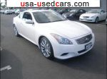 2010 Coupe Sport  used car