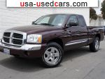 2005 Dodge Dakota Laramie  used car