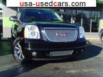 2008 GMC Yukon Denali  used car