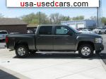 2011 Chevrolet Silverado 1500 LT  used car
