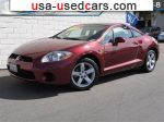 2006 Mitsubishi Eclipse GS  used car