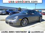 2008 Porsche 911 Carrera S  used car