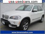 2010 BMW X5 xDrive35d AWD 4dr SUV  used car