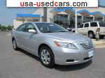 2009 Toyota Camry LE  used car