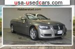 2008 Convertible  used car