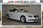 2011 xDrive Coupe SULEV  used car