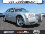 2007 Chrysler 300 Touring  used car
