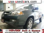 2006 Acura MDX AT Touring  used car