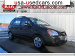 2010 KIA Rondo LX  used car