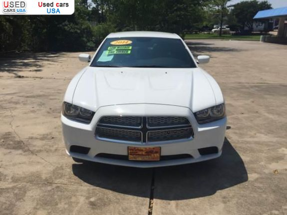 for sale 2014 passenger car dodge charger houston insurance rate quote price 15995 used cars. Black Bedroom Furniture Sets. Home Design Ideas