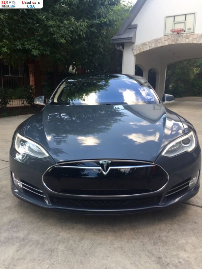 for sale 2013 passenger car tesla model s fort worth insurance rate quote price 28200 used. Black Bedroom Furniture Sets. Home Design Ideas