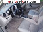 2002 Toyota RAV4 Base  used car