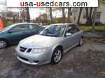 2005 Linear  used car
