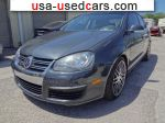 2006 Volkswagen Jetta GLS  used car