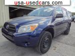 2006 Toyota RAV4  used car