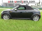 Car Market in USA - For Sale 2013   Roadster