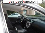 2006 Nissan Murano  used car