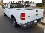 Ford F 150  8500$