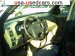 2001 Ford Escape XLT  used car