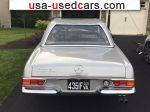 Car Market in USA - For Sale 1969  Mercedes 280 SL