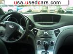 Car Market in USA - For Sale 2008  Subaru Tribeca Limited 7-Passenger