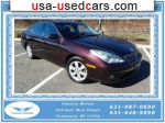 2006 Lexus ES 330 Base  used car
