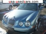 2005 Jaguar S Type 3.0  used car