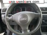 2004 Audi A4 1.8T quattro  used car