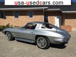 1963 Chevrolet Corvette C2  used car
