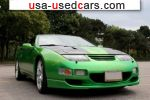 1996 Nissan 300ZX Base  used car