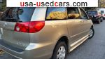 2010 Toyota Sienna LE 7 Passenger  used car