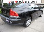 Car Market in USA - For Sale 2002  Volvo S60 2.4