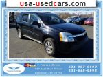 2005 Chevrolet Equinox LT  used car