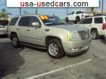 2009 Cadillac Escalade ESV  used car