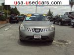 Car Market in USA - For Sale 2012  Nissan Rogue S