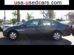 2004 Honda Accord EX V-6  used car