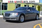 2011 Chrysler 300 Limited  used car
