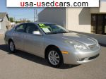 2004 Lexus ES 330  used car