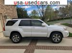 2008 Toyota 4Runner Sport Edition  used car