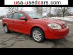 2010 Chevrolet Cobalt LT1 Coupe  used car