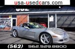 2005 Chevrolet Corvette Coupe  used car