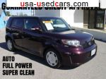 2010 Scion xB Base  used car