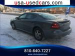 2004 Pontiac Grand Prix GT2  used car