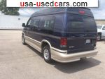 Car Market in USA - For Sale 2004  Ford