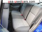 Car Market in USA - For Sale 2005  Ford Focus ZX4 SE